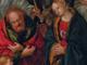 Notte dei Musei: le proposte del Borgogna e di Arca