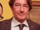 Germano Giordano, presidente dell'Ordine del Medici