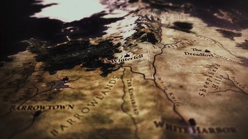 Game of Thrones, successo anche nel mondo dei videogiochi: ecco alcune versioni