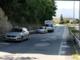 Incidente sulla Trossi, vercellese in ospedale
