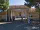 Ospedale di Gattinara, operativi i 30 posti letto per pazienti non Covid