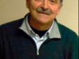 Giuseppe Ghisio, sindaco di Quinto