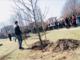 Giornata dei Giusti: Vercelli ricorda Jan Palach