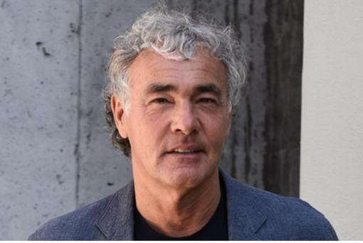 Sotto scorta da 15 giorni, Massimo Giletti minacciato dal boss mafioso