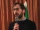 Il Pd: «Next Generation Eu: il presidente Cirio è andato fuori tema»