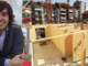 Case in legno, una tecnologia che guarda al futuro. Parola di Proklima.House - VIDEO