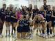 Coppa Piemonte: inzia l'avventura 2019 - 2020 della Mokaor