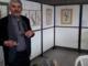 """""""Fiabalberi"""": al Castello del Capitano c'è Paolo Gardano"""