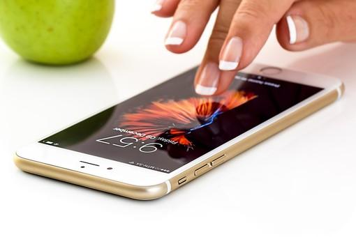 100 GB, SMS e chiamate illimitate a soli 7,99 euro al mese: un'offerta ho. senza paragoni!