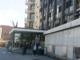 Ivrea, li rimprovera perché salgono senza mascherina sul bus: autista picchiato da un gruppo di giovani