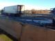 Incidente e incendio: caos in autostrada