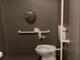 Piazza Cavour, tessera sanitaria per entrare nei nuovi servizi igienici