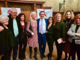 Italia Viva: il 30 novembre Lucia Annibali a Vercelli