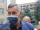 Variante Delta, Icardi: «Via il parametro dell'incidenza dei contagi» [VIDEO]