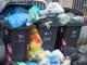 Asm: controlli nei cassonetti neri per verificare la conformità dei rifiuti smaltiti