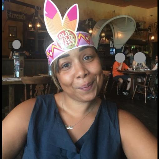 «Addio a Isabel, eri un vulcano di energia»: lutto per una catechista 40enne
