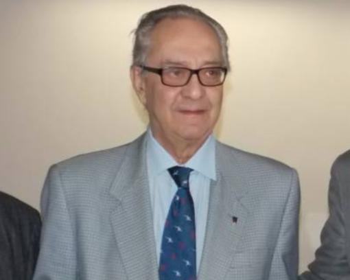 Italo Monetti aveva 78 anni