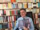 Il jazz e le idee: nuovo libro di Guido Michelone
