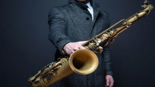 Il grande jazz va in scena a Borgosesia