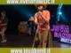 Rinviato il concerto della Jovaband
