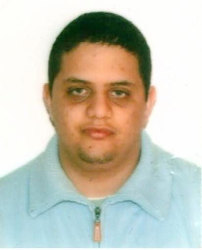 Jeyson Junior Santos aveva solo 24 anni