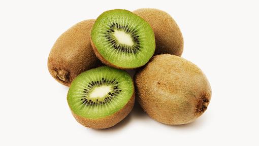 Moria dei kiwi: fondi per la riconversione dei frutteti