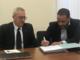 Confindustria apre ad Aprc: firmato un accordo di collaborazione