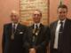 Kiwanis, passaggio di consegne: Luca Brusotto nuovo presidente