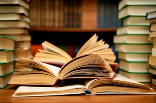 Seconda vita per i libri scolastici usati