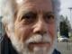 Addio a Leo Alati, grande medico e uomo del Psi
