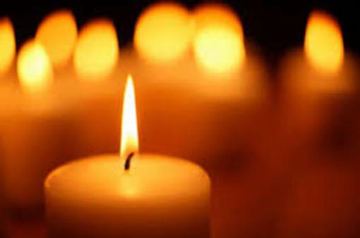 Morto l'ex macellaio di via Foà: aveva 52 anni