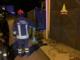 Forte odore di gas: momenti di preoccupazione a Livorno