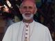 Monsignor Luigi Locati