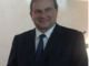 Fernando Lombardi, presidente della Fondazione Crv