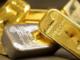 Compro oro a Roma: il segreto del loro successo