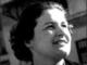 Un'immagine di Lea Schiavi, giornalista nata a Borgosesia nel 1907