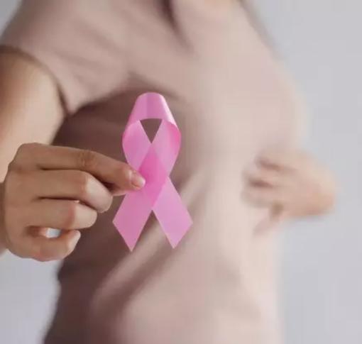 Test genomici per individuare il cancro al seno in stadio precoce