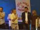 Lega fest: dopo Molinari arriva il ministro Bussetti