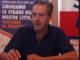 Gian Carlo Locarni, segretario della Lega
