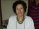 Asigliano in lutto per l'improvvisa morte di Elena D'Avola Leggiero