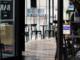 Riaperture in sicurezza: le linee guida per ristoranti, palestre, piscine e cinema