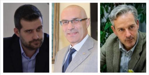 Sicurezza urbana, Polizia e decoro: diktat della Lega al Comune: «Serve un cambio di passo»