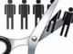 Lavoro, licenziamenti a Saluggia, cassa integrazione in Valsesia