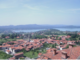 ALPO(I)NT si presenta nel Biellese, incontri sul Distretto del Commercio a Roppolo e Netro