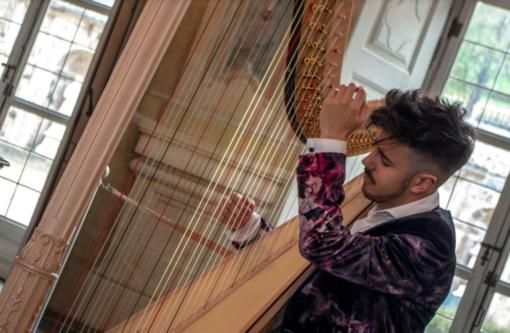 Camerata Ducale, doppio concerto per Sant'Eusebio