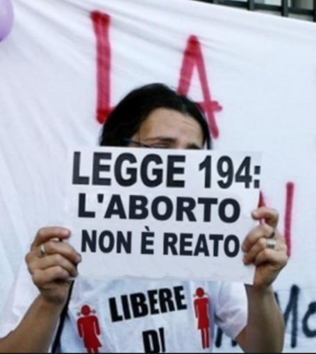 Femminismo e Altre Liberazioni: «Dal Comune nuovo attacco al diritto all'aborto»