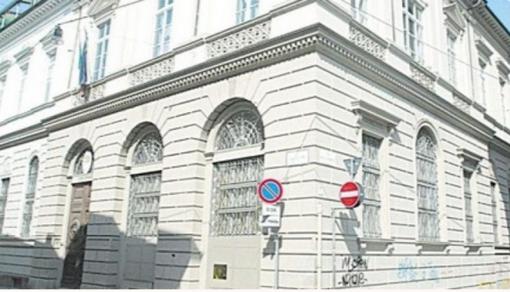 L'Istituto Lagrangia