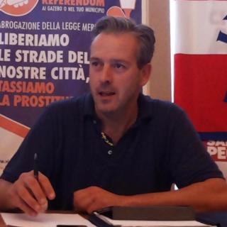 Locarni nel direttivo di Anci Piemonte
