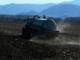 Liquami sparsi sui campi: e le zone vicine sono invase dalla puzza