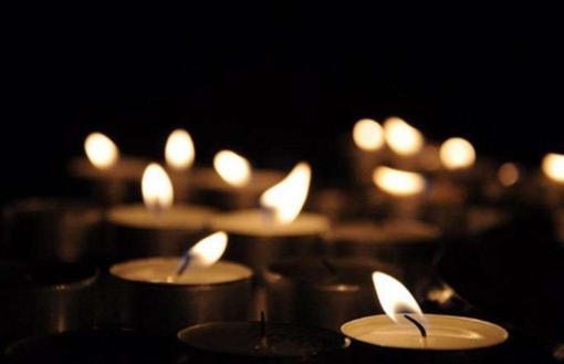 La Chiesa vercellese e i fedeli dicono addio a don Fiorenzo Vittone